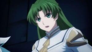 Aesthetica of a Rogue Hero Season 1 Episode 11