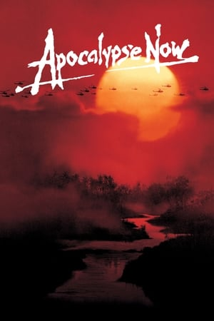 Apocalypse Now (1979) is one of the best movies like Full Metal Jacket (1987)