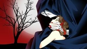 Japanese series from 1997-1998: Vampire Princess Miyu