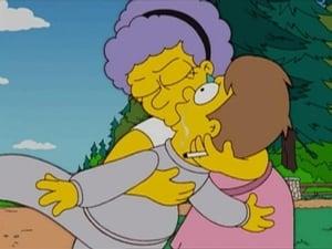 Die Simpsons: 15×20