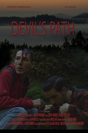 Devil's Path (2018)
