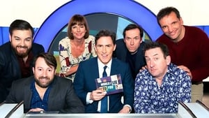 Would I Lie to You?: 9×8