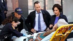 Blue Bloods: 10×7