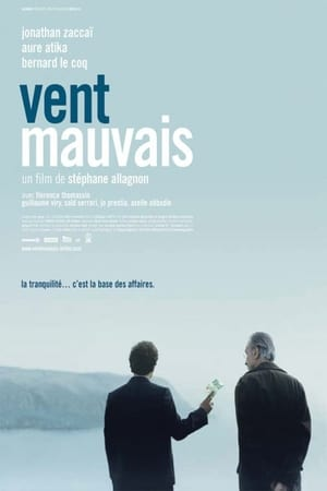Vent mauvais-Azwaad Movie Database