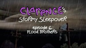 Clarence Season 3 Episode 10