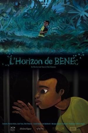 L'horizon de Bene (2016)