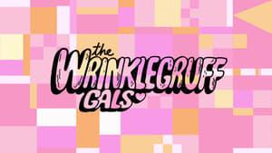 The Powerpuff Girls Season 1 Episode 12