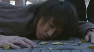 Kamen Rider Season 12 :Episode 46  Episode 46