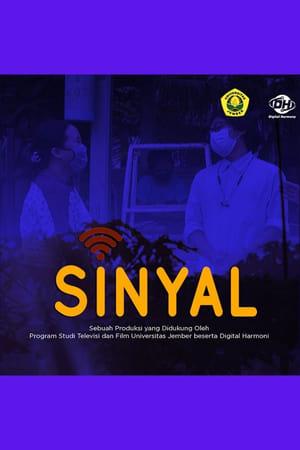 Sinyal