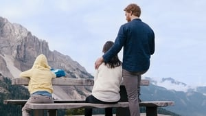 Watch Three Peaks 2019 Full Movie Online Free Streaming