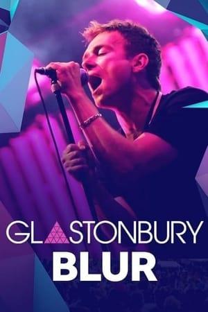 Blur: Live at Glastonbury-Azwaad Movie Database