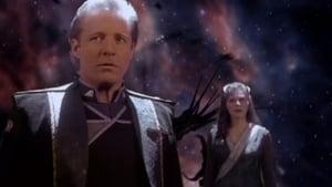 Babylon 5 - Shadow Dancing Wiki Reviews
