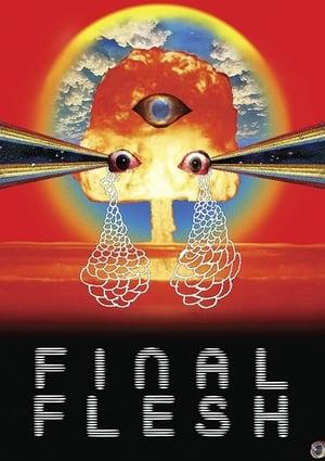 Final Flesh (2009)