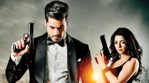 Operation Cobra (2019) Hindi Full Series in HD