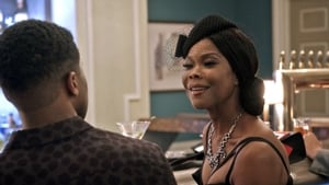 Tyler Perry's The Haves and the Have Nots Season 5 Episode 24