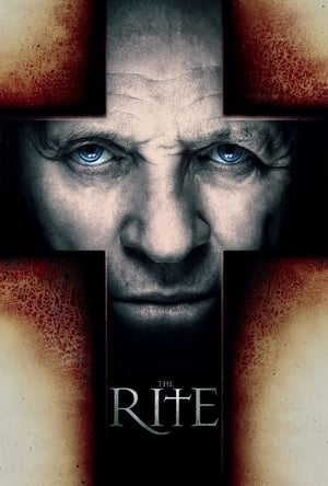 The Rite (2011) is one of the best movies like 1408 (2007)