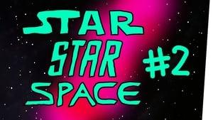 StarStarSpace: 1×2