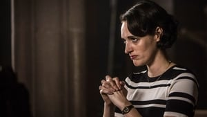 Fleabag Season 2 Episode 6