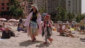 Assistir Eu, a Patroa e as Crianças 3a Temporada Episodio 03 Dublado Legendado 3×03