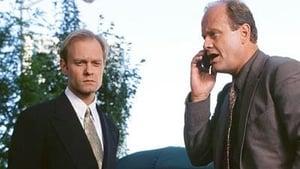 Frasier Season 5 Episode 5