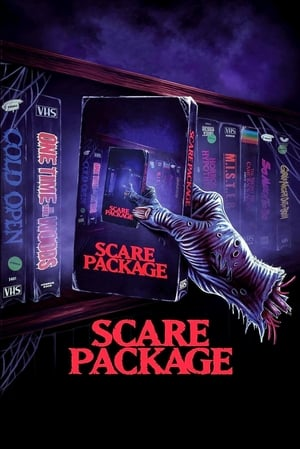 Scare Package-Azwaad Movie Database