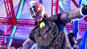 Watch S23E25 - WWE SmackDown Online