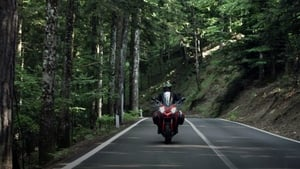 Ducati: Beyond the Passion (2021)