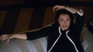 Scandal: 7 Staffel 16 Folge