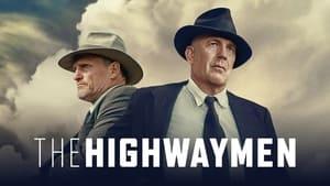 poster The Highwaymen