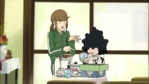 Kuragehime Episodio 8 Sub Español Online