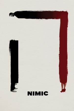 Nimic (2019)
