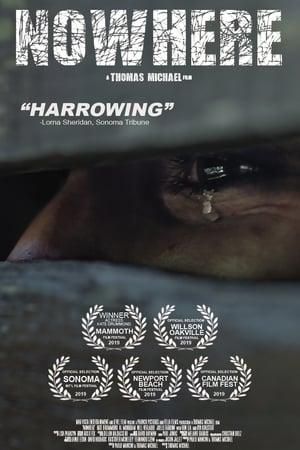 Nowhere (2019)