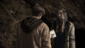 Dark Season 1 (2017)