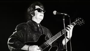 Roy Orbison and Friends: A Black and White Night (1988) film online
