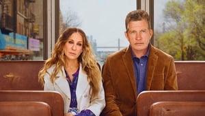 Divorce – Divorț (2016) serial online subtitrat în Română