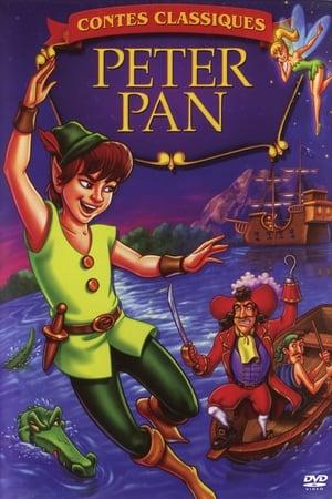 Image Peter Pan