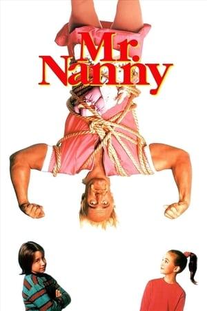 Mr. Nanny