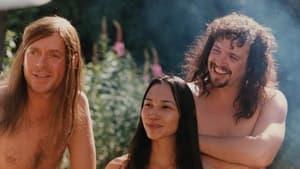 Wild Flowers 1997
