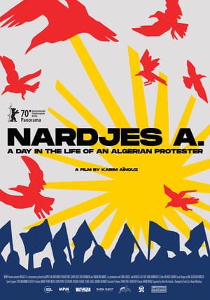 Play Nardjes A.