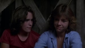Little Darlings (1980)