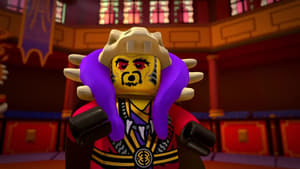 LEGO Ninjago: Masters of Spinjitzu Season 4 Episode 2