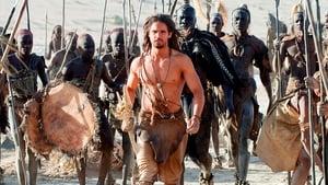 10000 Năm Trước Công Nguyên | 10,000 BC