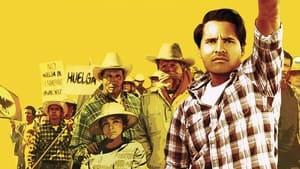 مشاهدة فيلم Cesar Chavez 2014 مترجم أون لاين بجودة عالية
