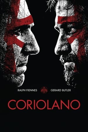 Coriolanus (2011) is one of the best movies like Waterworld (1995)