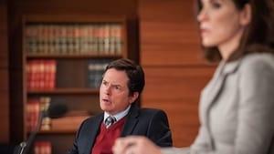 The Good Wife Season 6 Episode 8