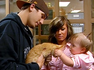 Teen Mom 2 - Temporada 2