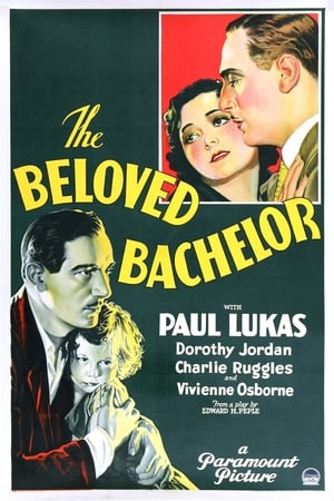 Image The Beloved Bachelor