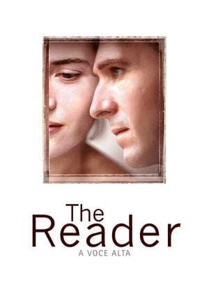 The Reader
