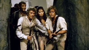 Warlords of Atlantis – Οι Πολεμιστές της Ατλαντίδας