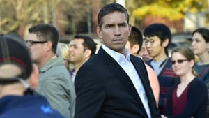 Person of Interest: 5×11